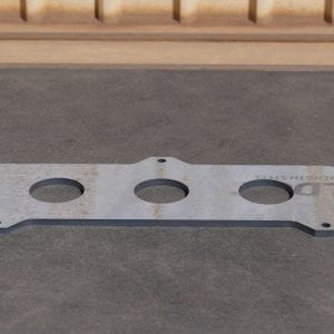 CAT 793 Tray Shim Base