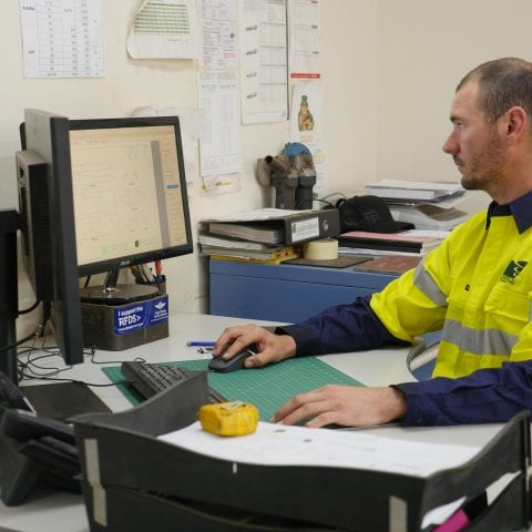 Boilermaker jobs Kalgoorlie